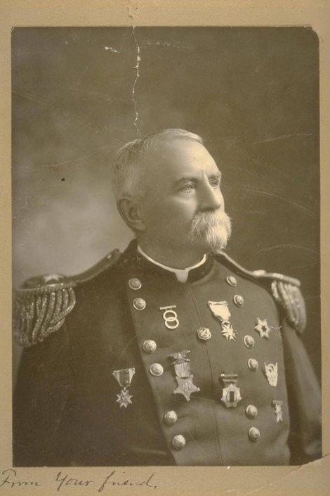 Harrison Gray Otis: Wikimedia Commons, https://commons.wiki- media.org/wiki/File:Harrison_Gray_Otis.jpg.